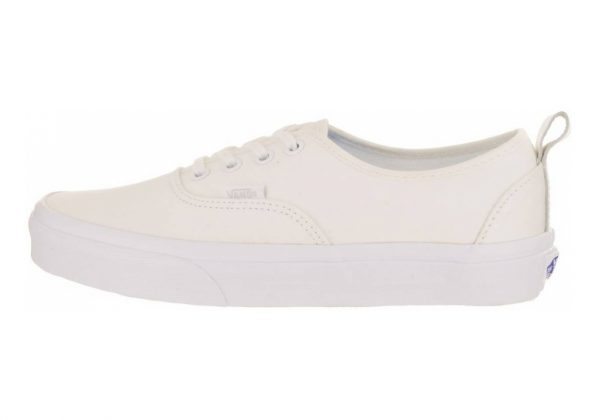 Vans Authentic PT White