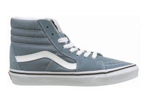 Vans SK8-Hi Blue