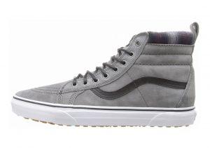 Vans SK8-Hi MTE Grey