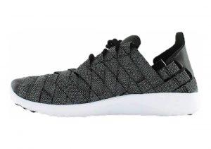 Nike Juvenate Woven Premium black/cool grey-white