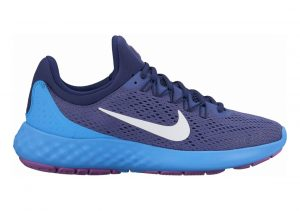 Nike Lunar Skyelux Purple