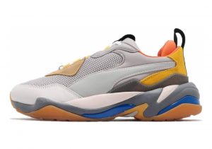 Puma Thunder Spectra Drizzle/Drizzle/Steel Grey