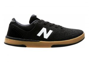 New Balance PJ Stratford 533 Negro