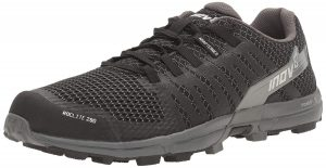 Inov-8 Roclite 290 Black/Grey
