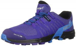 Inov-8 Roclite 290 Purple/Blue