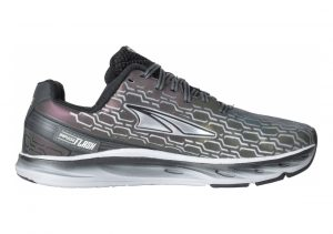 Altra Impulse Flash Gray