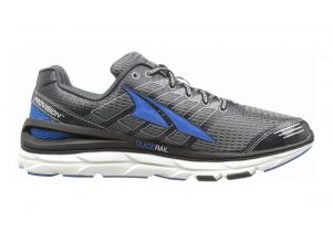 Altra Provision 3.0 Charcoal/Blue