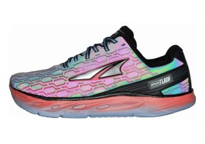 Altra Impulse Flash Coral/Blue