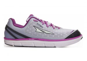 Altra Intuition 3.5 Hemlock/Pewter