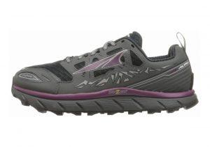 Altra Lone Peak 3.0 Purple
