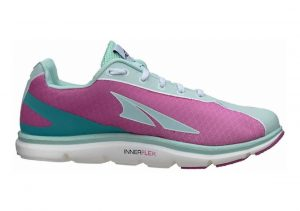 Altra One 2.5 Pink
