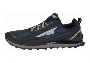 Altra Superior 3.0 Navy/Black