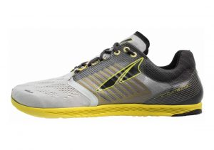 Altra Vanish-R Gray/Lime