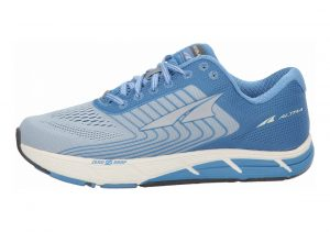 Altra Intuition 4.5 Light Blue