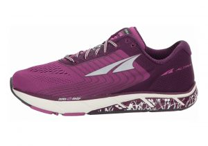 Altra Intuition 4.5 pink