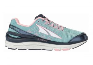 Altra Provision 3.0 Blue/Pink