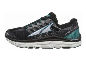 Altra Provision 3.0 Black/Teal
