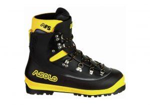 Asolo AFS 8000 asolo-afs-8000-756c