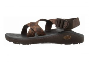 Chaco Z/Cloud Brown