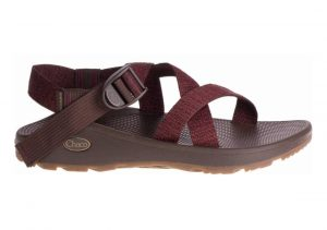 Chaco Z/Cloud Knot Rust
