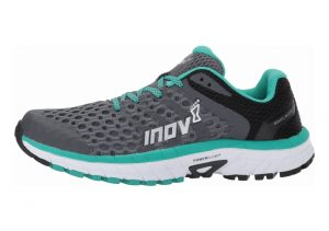 Inov-8 Roadclaw 275 v2 GREY/TEAL