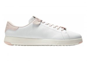 Cole Haan GrandPro Year of the Pig Tennis Sneaker cole-haan-grandpro-year-of-the-pig-tennis-sneaker-5a56