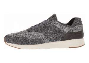 Cole Haan Grandpro Running Sneaker with Stitchlite Gray