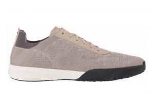 Cole Haan Grandpro Trail Sneaker Beige