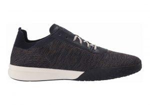 Cole Haan Grandpro Trail Sneaker Marine Blue/Navy/Navy Ink/Stitchlite