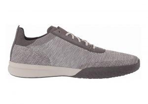 Cole Haan Grandpro Trail Sneaker Grey
