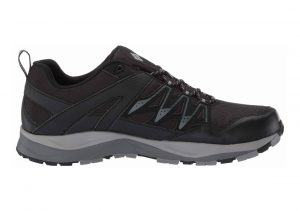 Columbia Wayfinder Outdry Black / Lux