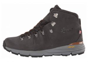 Danner Mountain 600 Weatherized Anthracite