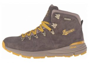 Danner Mountain 600 Brown