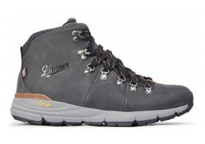 Danner Mountain 600 Anthracite