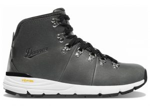 Danner Mountain 600 Gray