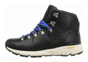 Danner Mountain 600 Black