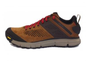 Danner Trail 2650 Brown/Red