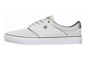 DC Mikey Taylor Vulc Grey/White/Green