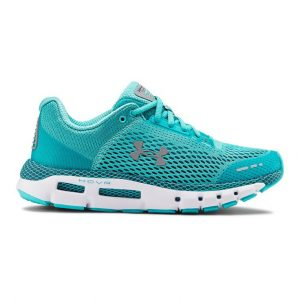Under Armour Hovr Infinite Blue