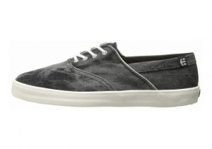 Etnies Corby Black/Grey/White