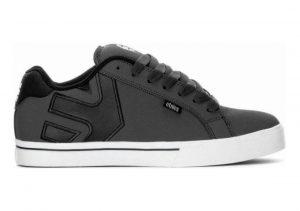 Etnies Fader 1.5 Grey (Dark Grey/Black/White)