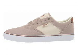 Etnies Blitz Brown (Brown/Tan 213)