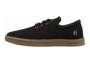 Etnies Barrage SC Black/Gum