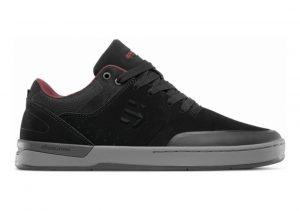 Etnies Marana XT black/grey/red