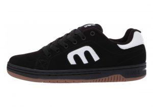 Etnies Calli-Cut Black/White/Black