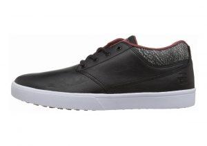 Etnies Jameson MTW Black/Grey/Red