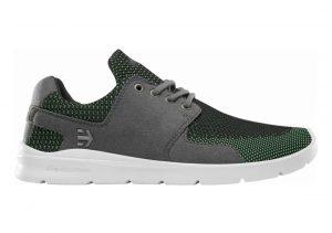 Etnies Scout XT Grey/Green