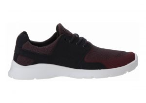 Etnies Scout XT Navy/Red