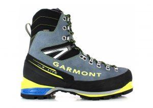 Garmont Mountain Guide Pro GTX Vaquero