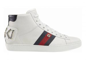 Gucci Ace High Top with Removable Patches gucci-ace-high-top-with-removable-patches-9244